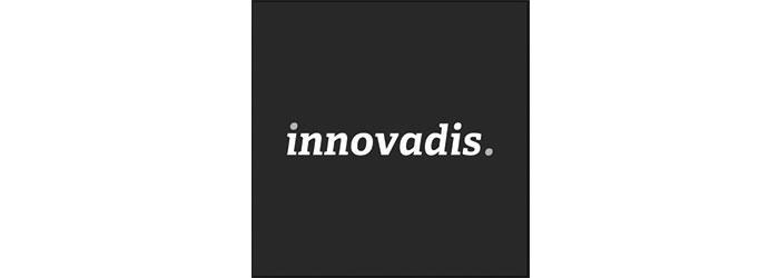 innovadis