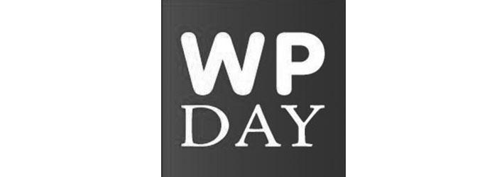 wpday